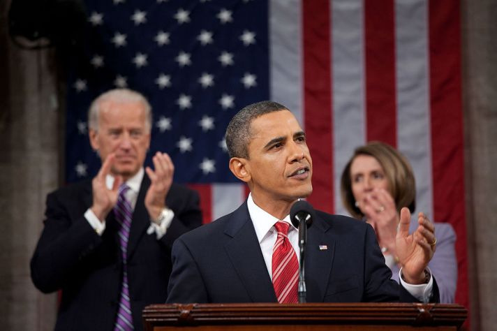 1024px-2010_state_of_the_union