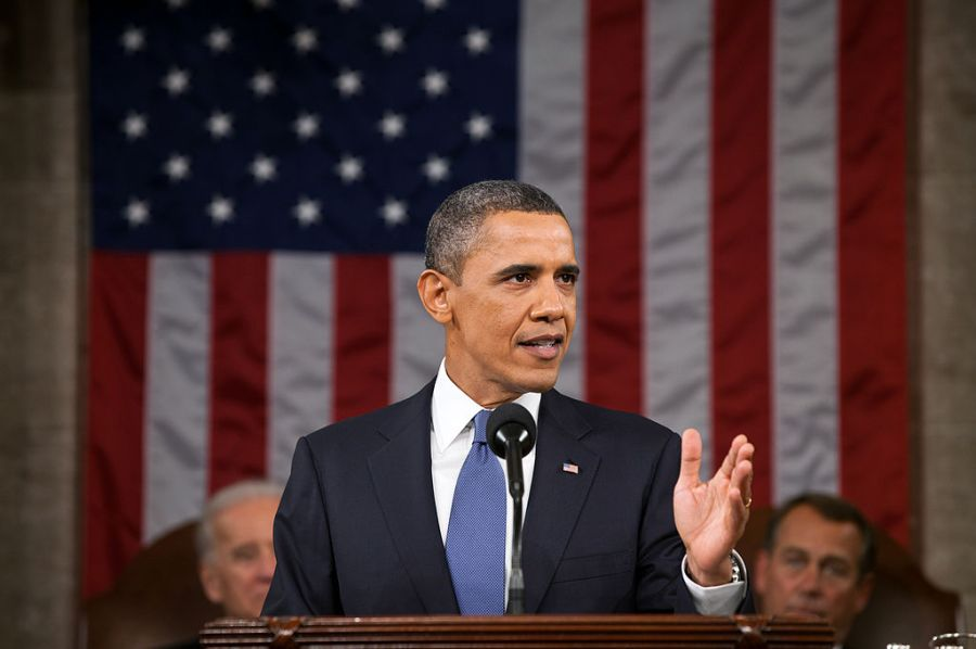 1024px-2011_state_of_the_union_obama