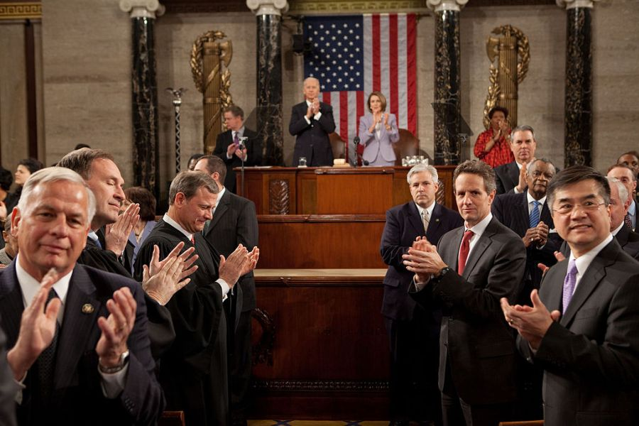 1024px-pathway_through_house_chamber_for_sotu_speech