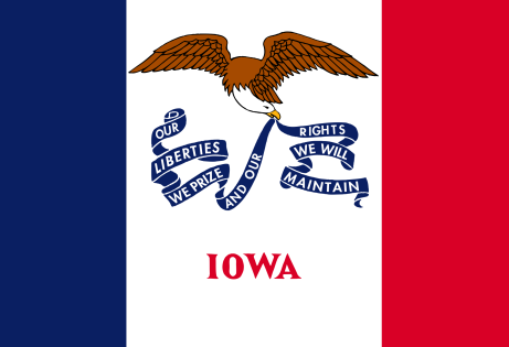 2000px-flag_of_iowa-svg