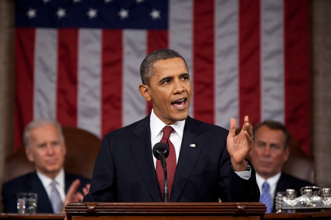 2012_state_of_union