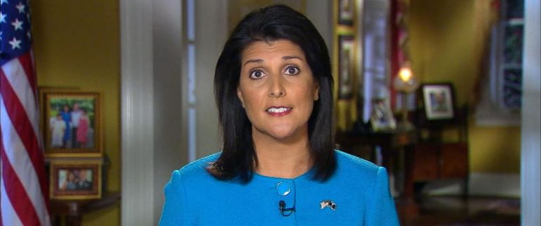 abc_nikki_haley_cf_160112_31x13_1600