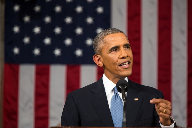 president_obama_delivers_the_state_of_the_union_address_jan-_202c_2015