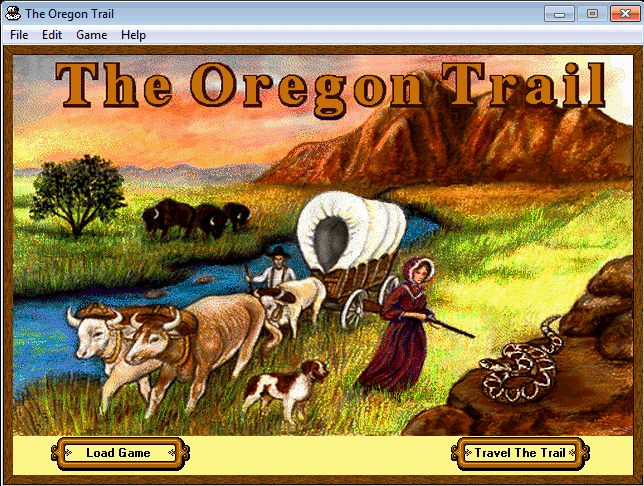 the-oregon-trail-1-2-for-windows_8
