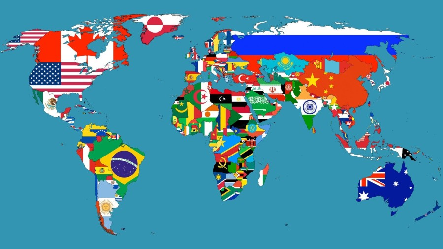 awesome-world-map-images-desktop-background-wallpaper-download-full-free