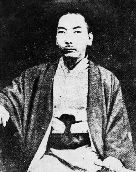 king_sho_tai