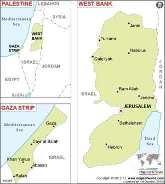 palestine-map2