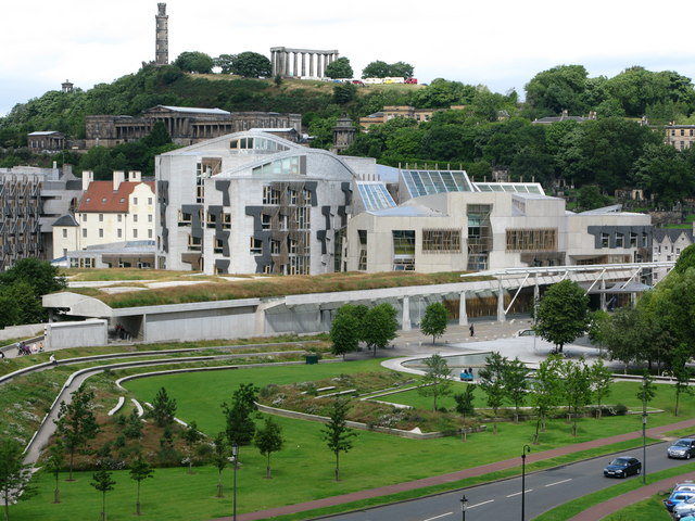 the_scottish_parliament_-_geograph-org-uk_-_925016