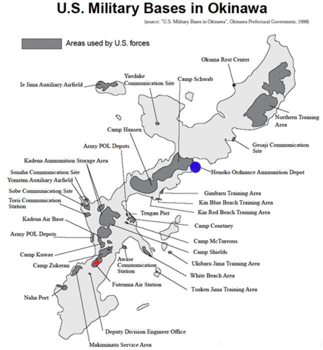 us_military_bases_in_okinawa