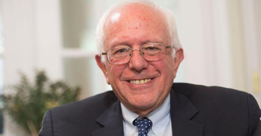 Robin Ye: Defending Bernie, Part2!